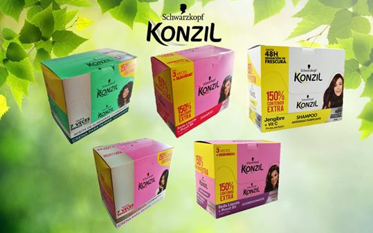 konzil