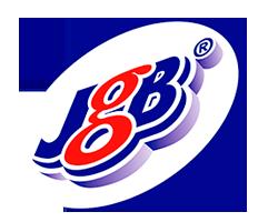 JGB-logo