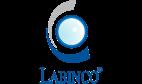 LOGO LABINCO