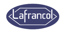 LOGO LAFRANCOL
