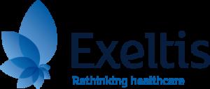 exeltis_logo