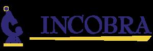 logo_incobra